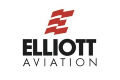 ELLIOT AVIATION