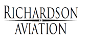 RICHARDSON AVIATION
