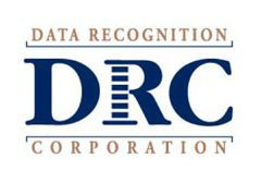 DATA RECOGNITION CORPORATION