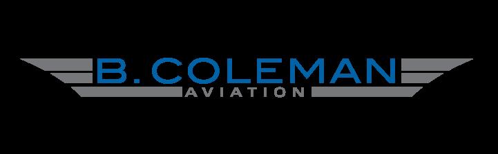 Coleman Jet