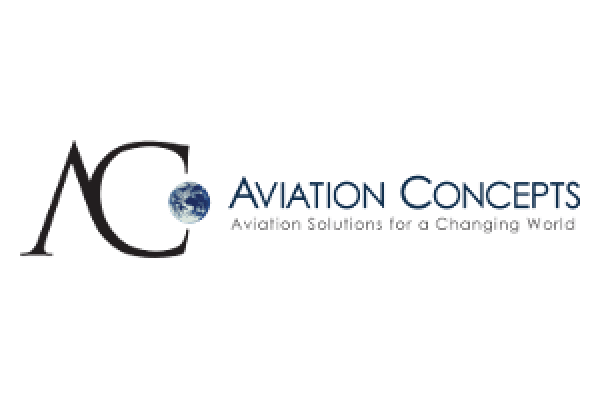 Aviation Concepts