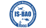 International Business Aviation Council
