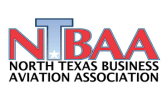 North Texas Business Aviation Association